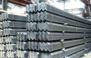 Angle Steels