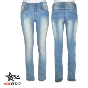 Women Jeans, Denim Jeans, Pants