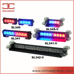 LED Windshield Emergency Warning Light pictures & photos