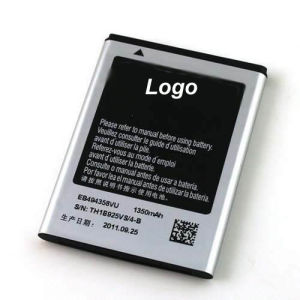 for Samsung S5830 S5830m S5830L Battery 5830