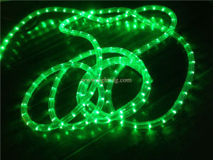 China green led rope lighting lowes china led rope lighting green led rope lighting lowes mozeypictures Image collections
