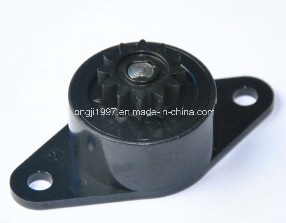 Auto Accessories Soft Close Rotary Damper