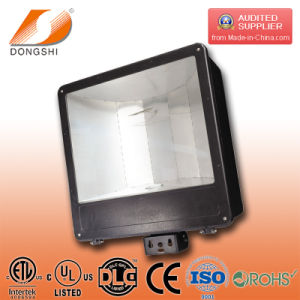 China 1000w high power led outdoor metal halide flood light housing 1000w high power led outdoor metal halide flood light housing workwithnaturefo