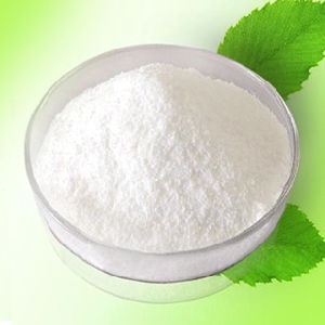White Animal Pharmaceuticals Powder Feed Additives Butafosfan