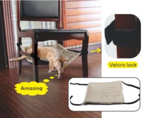 Cat Swing Chair Bed Chair Hammock Amazing Cat Bed Pet Bed