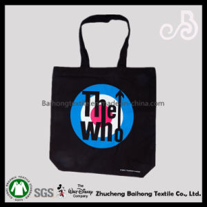 High Quality Hot Sale Shopping Bag