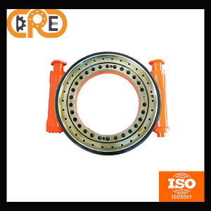 High Precision and Made in China for Engineering Machinery Slewing Drive pictures & photos