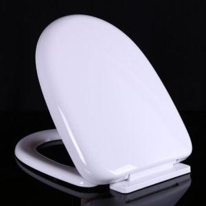 Stupendous Plastic Material Home Appliances Toilet Bowl Accessories Toilet Seat Cover Beatyapartments Chair Design Images Beatyapartmentscom
