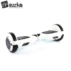 2015 Smart Self Balance Mini Drifting Scooter E-Scooter Electric Scooter