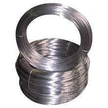 High Quality Steel Wires for Spoke pictures & photos