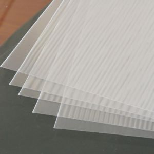 China Lenticular Plastic Sheet Lenticular Plastic Sheet Manufacturers Suppliers Price Made In China Com
