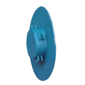 Ribbed Face Flange Protector pictures & photos
