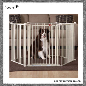 Go Pet Club Dog Pet Play Exercise Pen Pet Cage pictures & photos