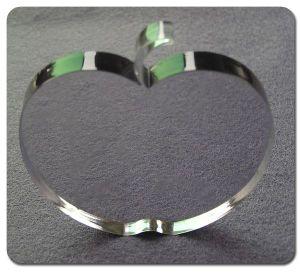 http://image.made-in-china.com/43f34j00psVECQWcgakm/Glorystar-Specialized-Acrylic-Laser-Cutting-Machine-GLC-1490A-.jpg