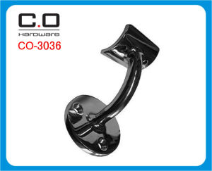 Outdoor Handrail Bracket (CO-3036) pictures & photos