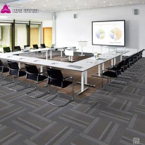 China Modern Design Carpet Tiles (FP6021) - China Modern Design ...