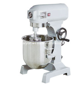 Professional Stand Mixer (GRT - B10) pictures & photos