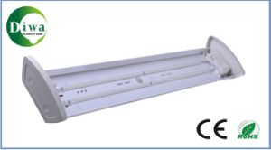 SMD 2835 LED Strip Light Fixture, CE Approved, Dw-LED-T8xmx pictures & photos