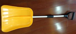 Snow Shovel pictures & photos