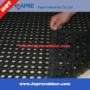 swisstrax your modular rubber tiles flooring interlocking floors checkered within l home garage designs on floor idea
