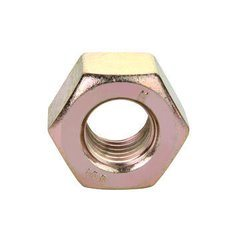 China Good Quality Hex Nut with Good Quality, Other Nuts Welcome to Your Inquiry pictures & photos