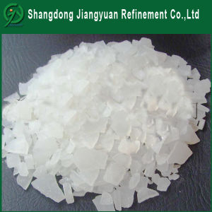 Reliable Supplier & Competitive Price Aluminium Sulfate CAS. 10043-01-3 pictures & photos