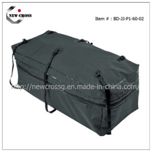 Auto Roof Box (NCG-003-JJ-P1-60-02)