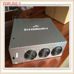 B2 Litetcoin Asic Mining Machine Miner  Fast, Stable Litecoin Mining Machine