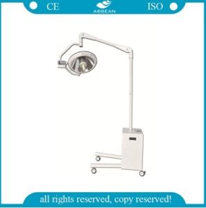 AG-Lt007 CE&ISO Indoor Battery Hot Selling Operated Table Lamp pictures & photos