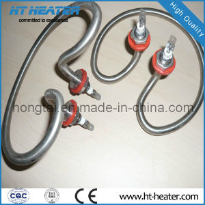Customized Electric Heating Element pictures & photos