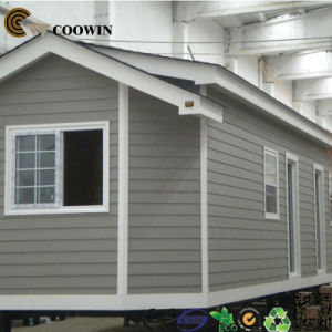 China Wpc Prefab Cladding Panel House Outdoor Tf 04e China Wpc