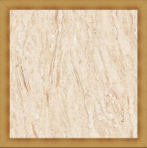 Super Glossy Glazed Copy Marble Tiles (861063G)
