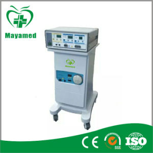 My-F021 Gynecology Leep Unit with Five Working Modes pictures & photos