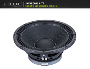 China Rcf Speaker, Rcf Speaker Wholesale, Manufacturers, Price