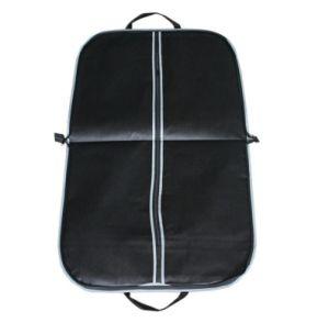 f38eb81c59d1 China Non Woven Garment Bag
