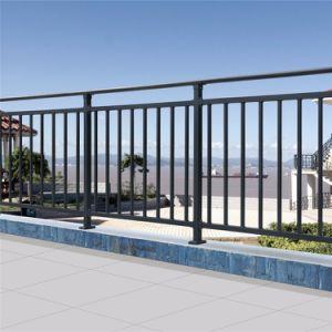 china aluminum balcony railing aluminum balcony railing manufacturers suppliers made in chinacom - Balcony Railing