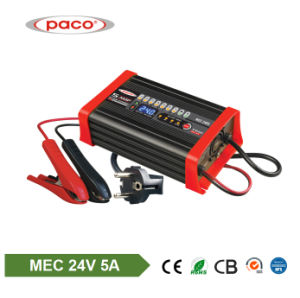 Car Battery Charger Reviews >> Car Battery Chargers 5amp 24v 220v Ac Marine Battery Charger Reviews