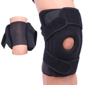 9c2de2d82f China Knee Brace, Knee Brace Manufacturers, Suppliers, Price |  Made-in-China.com