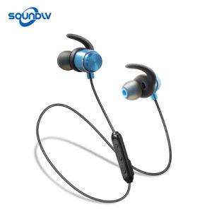 02cb9e53f97 China Smart Bluetooth Earphones, Smart Bluetooth Earphones Manufacturers,  Suppliers, Price | Made-in-China.com