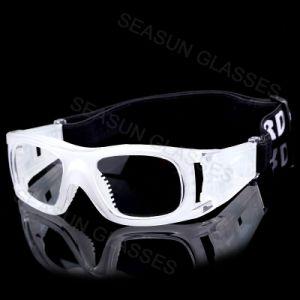 40099e31c2 China Basketball Goggles