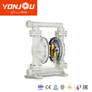 China Wilden Pump, Wilden Pump Manufacturers, Suppliers, Price