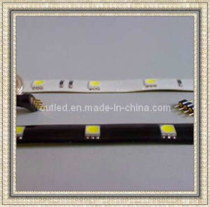 LED Horizontal Ribbon (SMD SCT-F-20)