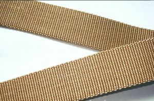 PP Webbing (xdppw-001) pictures & photos