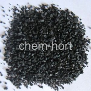 Coconut Activated Carbon for Vinyl Acetate Synthesis of Catalyst, Fco 03 Series pictures & photos