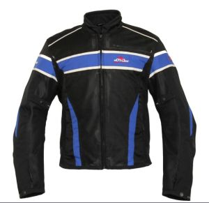 Jackets (MBL-R001J) pictures & photos