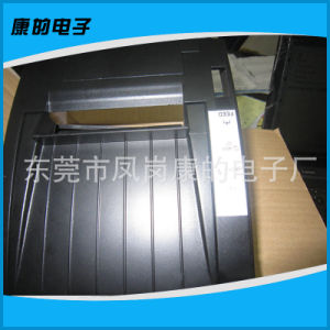 Plastic Parts, Plastic Sheets, Plastic Electronic Products supplier pictures & photos