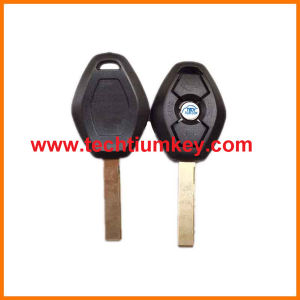 Car Remote Key >> 2 Track Blade 2 Button Remote Key Blank Case Shell With Logo 4 Track Blade Is Available For Bmw Car Remote Key Blank Replacement