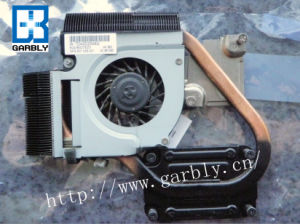 Original Laptop Fan for HP DV3-4000
