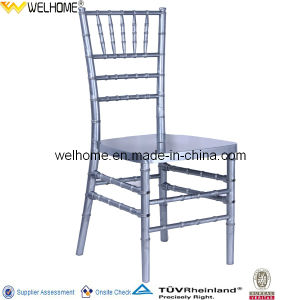 Resin Chiavari Chair pictures & photos