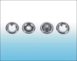 Snap Buttons, Prong Snap Fastener, Prong Snap Buttons pictures & photos